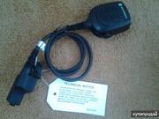 Новые гарнитуры Motorola RMN5072B для XTS1500/2500