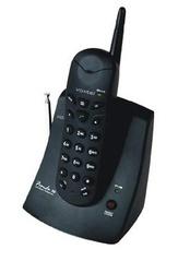 Продам радиотелефон VOXTEL Pronto-50. 300 руб. 8-921-307-38-95