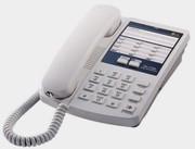 Телефон LG GS 472M
