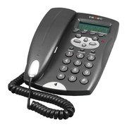 Телефон teXet TX-210