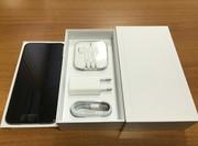 Смартфон iPhone 6/6+/6s/6s+