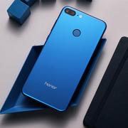 Покупаем смартфоны различных брендов Apple,  Samsung,  LG,  Nokia,  Xiaomi